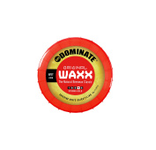 Dominate Original Waxx 85g