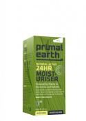 Primal Earth Moisturiser 50ml Q10