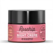 Essano Rosehip Night Creme  50g