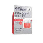 Skin Therapy Dragon's Blood Eye Creme 15g