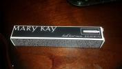 Mary kay lash love I love green