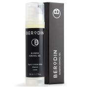 Berodin Clear It Blemish Control Gel 50ml