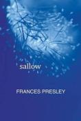 Sallow