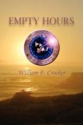 Empty Hours