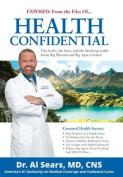 Health Confidential