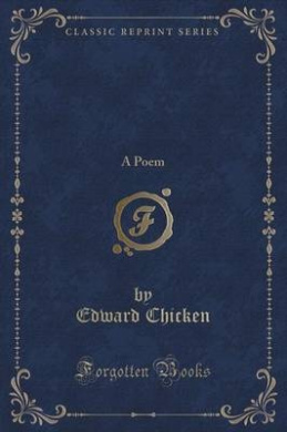 The Colliers Wedding: A Poem (Classic Reprint)