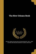 The New Orleans Book