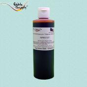 Edible Supply Apricot Airbrush Food Colour - 270ml
