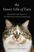 The Inner Life of Cats [Audio]