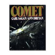 Comet [Audio]