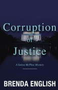 Corruption of Justice
