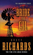 A Bride for Gil (Brandiron)