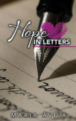 Hope in Letters