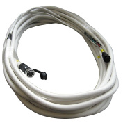 Raymarine A80230 25 Metre Radar Cable With Raynet Connector