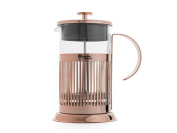 Bredemeijer 3.4 Cup Copper French Press