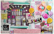 Project Mc2 Ultimate Spa Science Kit For Making Your Own