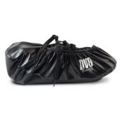 DV8 Shoe Cover Black One Size