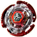 DS Cyber Pegasus (Pegasis) 4D Metal Fight Beyblade (Astro Spegasis) - USA SELLER SPINNING TOYS