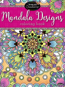 Cra-Z-Art Timeless Creations Adult Colouring Books