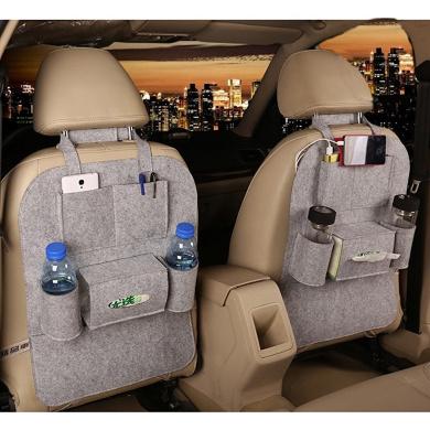 Buy Car Seat Online Australia