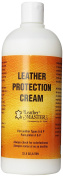 Leather Masters 1 Litre Leather Protection Cream