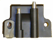 Ignition Coil for Some Johnson Evinrude 4 HP to 300HP replaces 582508