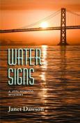 Water Signs (Jeri Howard Mysteries
