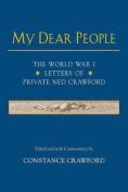 My Dear People