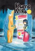 Kuma Miko, Volume 3