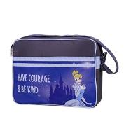 Obaby Disney Changing Bag