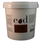 SHEA NUT BUTTER 1 Kilo - REFINED by EOD - Essential Oils Direct