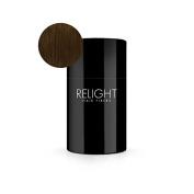 Relight Hair Fibres (Brown)