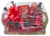 Biotin & Collagen Hair care Gift Set