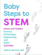 Baby Steps to Stem