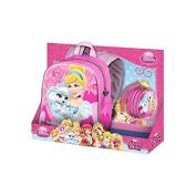 Palace Pets Pack Gift Cinderella