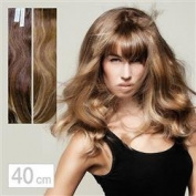 Balmain Hair Dress Memory Hair Sydney, 40 cm