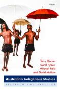 Australian Indigenous Studies