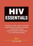 HIV Essentials 2017