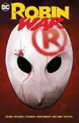 Robin War TP