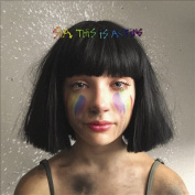 This Is Acting [Deluxe Edition]