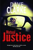 Mutual Justice