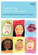 Supporting Parents and Carers
