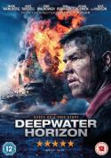 Deepwater Horizon [Region 2]