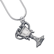Official Harry Potter Jewellery Triwizard Cup Necklace