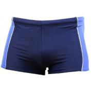 Boys kids UV swimming trunks boxers swim shorts professional swimwear