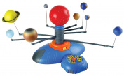 Eduscience Solar System Toy