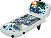 "IMC Toys ""Star Wars"" Pinball"