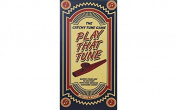 Play That Tune! A hilarious musical guessing game using kazoos!