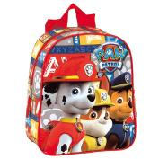 Paw Patrol 28 cm Adventure Junior Backpack