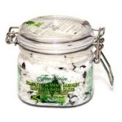 Fountain Pimento & Mint Medley Imperial Bath Salts 470ml